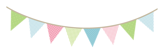 Kids Party Ideas On A Budget CouponMamaUK